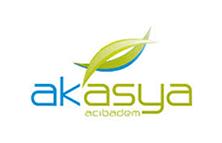 Akasya Acibadem