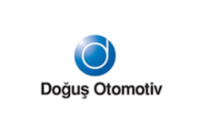 Dogus Otomotiv