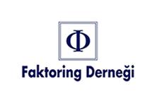 Factoring Dernegi
