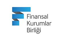 Finansal Kurumlar Birligi
