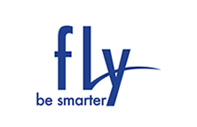 Fly Be Smarter