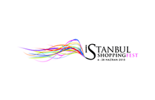 Istanbul Shopping Festival