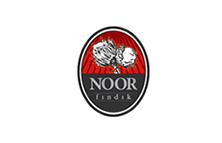 Noor Findik