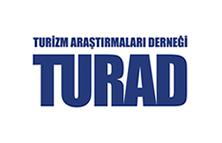 TURAD
