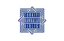 Turkiye Bankalar Birligi