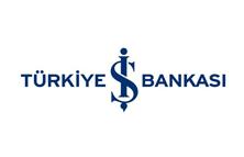Turkiye Is Bankasi