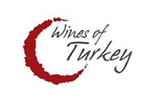 Wines of Turkey
