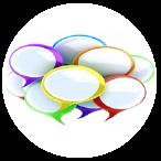 İç İletişim Danışmanlığı