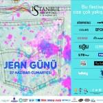 İstanbul Shopping Fest Fırsatlarını Yakalamak İçin Son Hafta