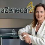 AstraZeneca Türkiye'de Yeni Atama