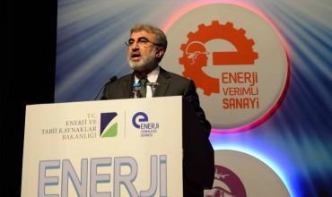 Enerji Verimliliği Derneği (ENVER)