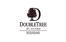DoubleTree Kuşadası