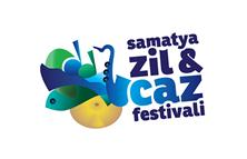 Samatya Zil ve Caz Festivali