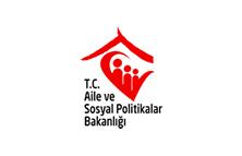 T. C. Aile ve Sosyal Politikalar Bakanlığı
