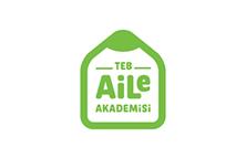 TEB Aile Akademisi