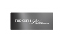 Turkcel Platinum